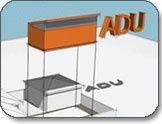 Accessory Dwelling U