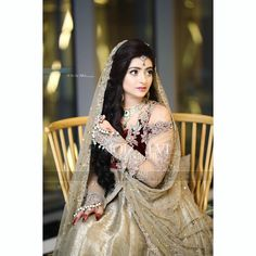 Iqra's nikkah portrait session. . . For Bookings & queries you can contact u