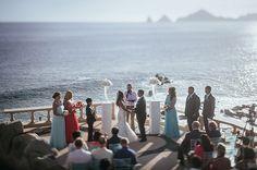 Elegance and Sparkles at Sunset Da Mona Lisa Wedding @ Momentos Weddings and Events