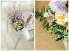 Toronto wedding _ wedding flowers - Berkeleyeventsweddings