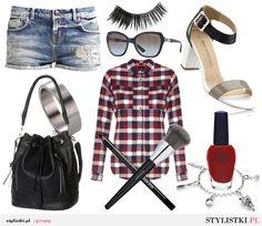 #fashion #moda #look #set
