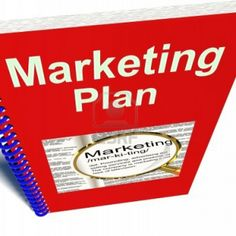 Cum realizezi un plan de marketing  http://www.profit360.ro/pastila-de-business/cum-realizezi-un-plan-de-marketing