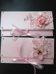 Eid Envelopes, Shagun Envelopes, Handmade Envelopes, Wedding Shower Cards, Card Box Wedding, Gift Envelope, Envelope Design, Fancy Fold Cards, Folded Cards