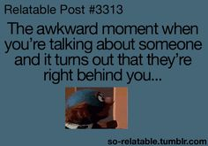 Ugh this happened to me all the time at the animal hospital