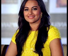 A different Sonakshi in 2016