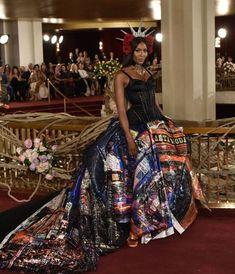 Dolce & Gabbana apresentou-se no Metropolitan Opera em NY