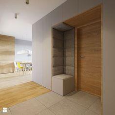 Hallway Ideas Entrance Narrow - New ideas Hallway Furniture, House Design, Foyer Design, Room Design, Interior, Home, Interior Furniture, House Interior, Home Interior Design