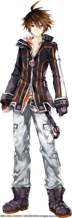 ideas hair black anime boy art for 2019 Manga Anime, Anime Guys, Anime Art, Character Inspiration, Character Art, Character Concept, Boy Art, Anime Outfits, White Hair