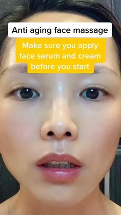 Beauty Tips For Glowing Skin, Health And Beauty Tips, Beauty Skin, Beauty Makeup, Remedies For Glowing Skin, Beauty Care, Clear Skin Tips, Natural Beauty Tips, Skin Glow Tips