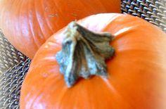 Crock Pot Pumpkin Dump Cake - love pumpkin!  www.getcrocked.com