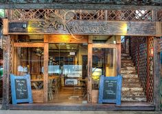 Kayu Cafe, Gili Trawangan: See 754 unbiased reviews of Kayu Cafe, rated 4 of 5…