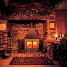 Clearview 750 stove reviews uk