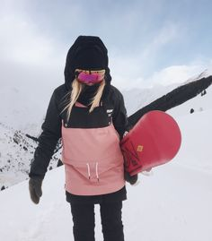 Which snowboard is right for me, what size should it be, you might ask? How long should a snowboard be is a question I get all the time. Ski Fashion, Winter Fashion, Arab Fashion, Sporty Fashion, Sporty Outfits, Sporty Chic, Daily Fashion, Mode Au Ski, Snowboarding Outfit