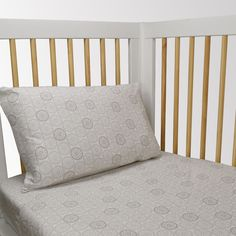 Buy Living Textiles Jersey 3Pc Cot Sheet Set - Pebbles by The Living Textiles online and browse other products in our range. Baby & Toddler Town Australia's Largest Baby Superstore. Buy instore or online with fast delivery throughout Australia.