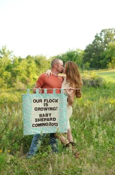 Pickles & Ice cream Baby Reveal Shoot with Rent My Dust Vintage Rentals, Birds of a Feather, BackRoad Photography, & Dorothy Gautreaux Photography!