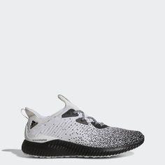 9d482bd4fae36c adidas Alphabounce CK Shoes Men s  49.99 End Date  2019-02-14 22