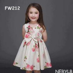 012f8afdf 42 Best girls dress images