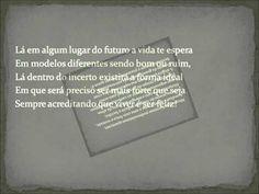 TEMPO DE ALEGRIA!  http://cordeirodefreitas.wordpress.com