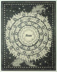 Amen (Hermann Wöhler, 1925)