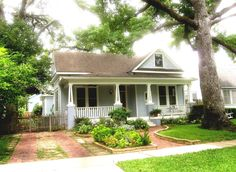 Concerting Front Yard Landscaping Ideas For Ranch Style Homes