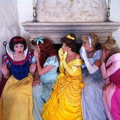 Disney Nerd, Disney Girls, Disney Stuff, Disney Love, Disney Pixar, Disney Images, Disney Pictures, Cinderella Pictures, Princess Shot