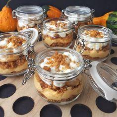 Acai Bowl, Cheesecake, Breakfast, Food, Acai Berry Bowl, Morning Coffee, Cheese Cakes, Eten, Cheesecakes