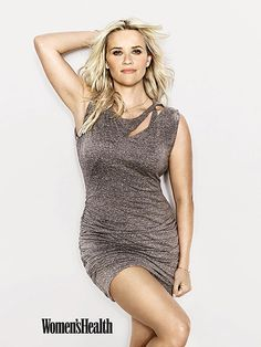 Bust a Move: Reese Witherspoon Reveals She's Secretly a Hip-Hop Dance Pro| Movie News, Reese Witherspoon