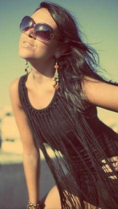 Donna 30 Anni - Voglio conoscere persone libere nei weekend quando sono completamente libera. Anche io voglio godermi le vacanze in questo periodo caldo. Scrivetemi un messaggio di presentazione non volgare, rispondo subito visto che le notifiche delle email mi arrivano direttamente sul cellulare. :::... - http://www.ilcirotano.it/annunci/ads/donna-30-anni/