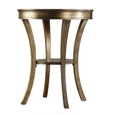 Hooker Furniture Sanctuary End Table