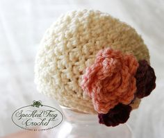 INSTANT DOWNLOAD Crochet Pattern Cumberland di speckledfrogcrochet