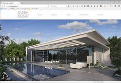 Sadeh-Dagan Architects