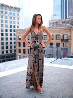 ❤️ this dress