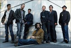 #CountingCrows.  Buy tickets online at www.clickit4tickets.co.uk/music