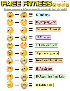 Most activities can be used for free by clicking on them for a larger image to project or use with a TV/devices in class. Click the TPT button to purchase to support my work. Physical Education Activities, Elementary Physical Education, Elementary Pe, Pe Activities, Fitness Activities, Health Education, Movement Activities, Science Education, Special Education