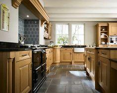 kitchen-kitchens-oak-kitchen-cabinet-oak-kitchen-doors-kitchen-design-ideas-9.jpg 400×320 pixels