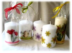 Candles on pinterest candles online candles and natural homes