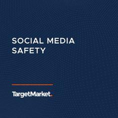 Social Media Safety, Web Development, Internet Marketing, Productivity, Digital Marketing, Web Design, Management, Tips, Design Web