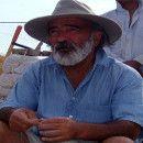 Nader Khalili: creador de la Técnica de Superadobe en Bioconstrucción | #Bioconstruccion ecoagricultor.com