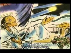 Legenda o Atlantidě 3/5.  [CZ titulky]