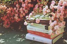 Resultado de imagen para vintage flowers photography tumblr