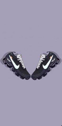 Sneakers illustration trainers 62 Ideas for 2019 Sneakers Wallpaper, Shoes Wallpaper, Hype Wallpaper, Future Wallpaper, Wallpaper Art, Sneakers Outfit Work, Best Sneakers, Sneakers Fashion, Sneakers Nike