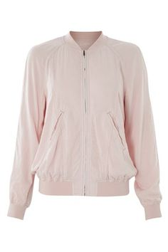 Renoir Moments Jacket - SS13 Preview - French Connection