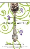 Will of Wisteria - very moving story