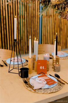 This wedding inspo adds some earthy vibes to a modern minimalist shoot Wedding Blog, Wedding Themes, Our Wedding, Wedding Ideas, Cafe Venue, African Colors, South African Weddings, Modern Wedding Inspiration, Bold Fonts