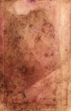 15 free vintage & stained paper textures.