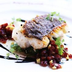 Aquitaine Bar a Vin Bistrot Boston @AquitaineBoston. Dinner and affordable brunch.