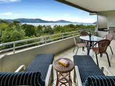 Book Queensland Islands Accommodation With Stayz Home To Over Holiday Houses Australia Wide