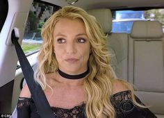 Welcome to ZettaBlog.com: I AM DONE WITH MEN- BRITNEY SPEARS
