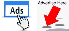 Types of Online Advertising|Learn the Strategies, Downside and Effectiveness
