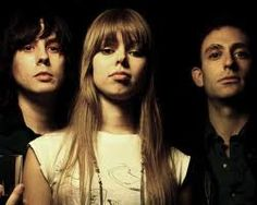 chromatics band